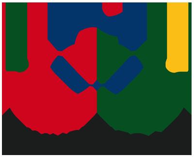 Logo OL Colour LQ