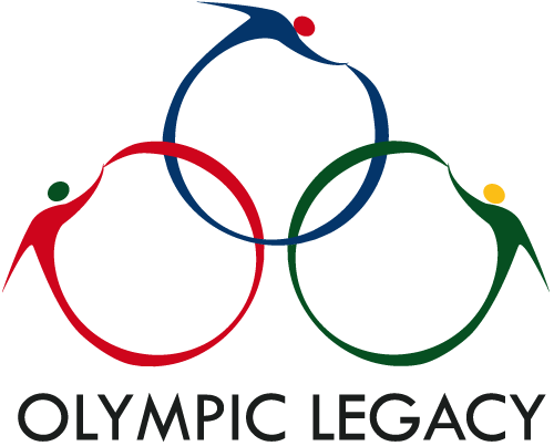 Olympic Legacy