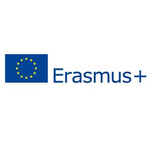 partners 1 Erasmus+