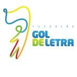 partners 3 Gol De Letra
