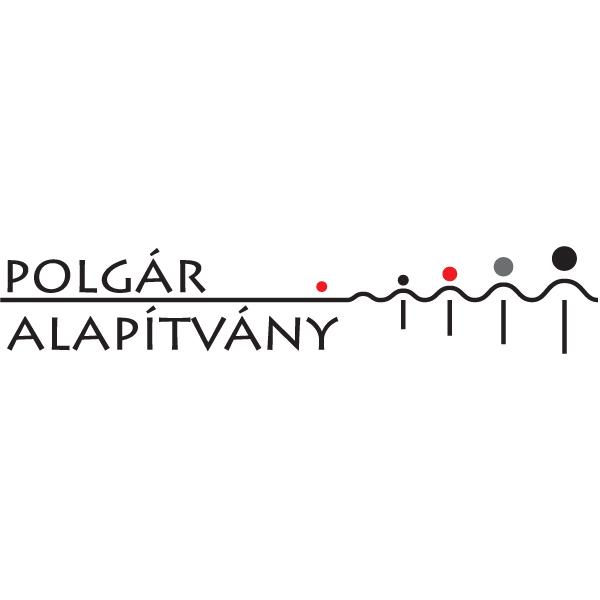 partners 4 Polgar Alapitvany
