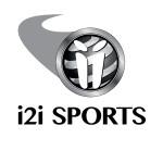 partners 6 i2i Sports